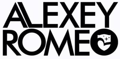 DJ Romeo (Alexey Romeo) - Collection (2003-2009) FLAC