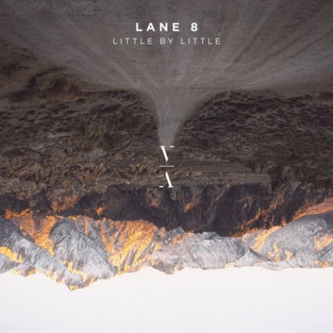 Lane 8 - Little By Little (2018) FLAC