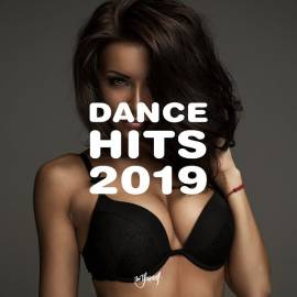 VA - Dance Hits 2019 (2018) MP3