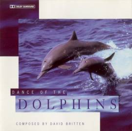 David Britten - Dance Of The Dolphins (2009) MP3 от Vanila