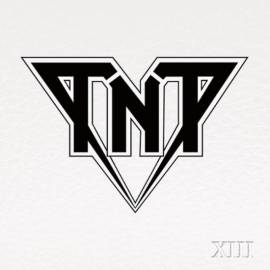 TNT - XIII [Japanese Edition] (2018) MP3