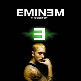 Eminem - The Best of Eminem (2016) MP3