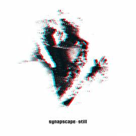 Synapscape - Still (2018) FLAC