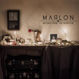 Marlon - Musings from the Rearview (2018) MP3
