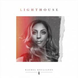 Rachel Koulianos - Lighthouse (2018) MP3