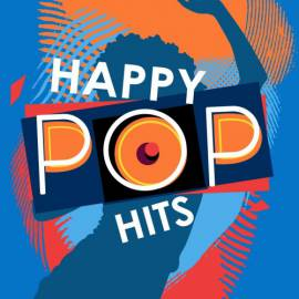 VA - Happy Pop Hits (2018) MP3