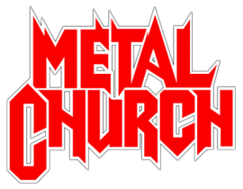 Metal Church - Damned If You Do [2CD Japanese Edition] (2018) FLAC