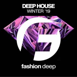 VA - Deep House Winter '19 (2018) MP3