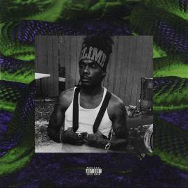 Young Thug - Hear No Evil (EP) (2018) FLAC