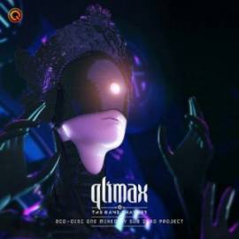 VA - Qlimax - The Game Changer [2CD] (2018) FLAC