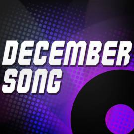 VA - December Music (2018) MP3