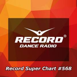 VA - Record Super Chart 568 [05.01] (2019) MP3