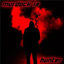 Murdock 13 - Hunter (2019) MP3