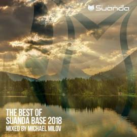 VA - The Best Of Suanda Base 2018 [Mixed By Michael Milov] (2018) MP3