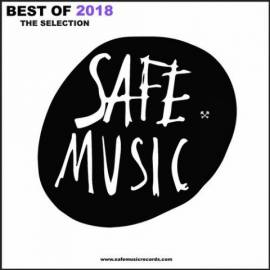 VA - Best Of 2018: The Selection (2018) MP3