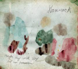 Hammock - Maybe They Will Sing for Us Tomorrow [Remastered] (2008/2013) MP3
