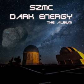 SZMC - Dark Energy [The Album] (2018) FLAC