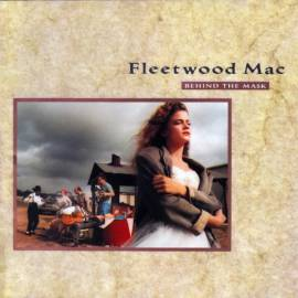 Fleetwood Mac - Behind The Mask (1990) FLAC