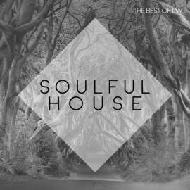VA - Best Of LW: Soulful House III (2019) MP3