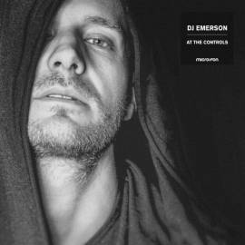 DJ Emerson - At The Controls (2018) MP3