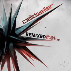 Celldweller - Remixed Upon A Blackstar (2018) MP3
