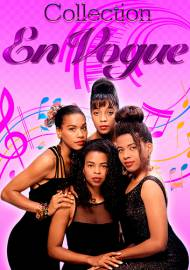 En Vogue - Collection (1990-2018) MP3