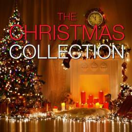 Ella Fitzgerald - The Christmas Collection (2018) MP3