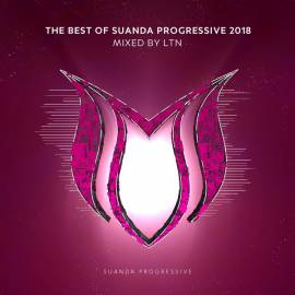 VA - The Best Of Suanda Progressive 2018: Mixed By LTN (2018) MP3