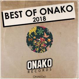VA - Best Of Onako 2018 (2018) MP3