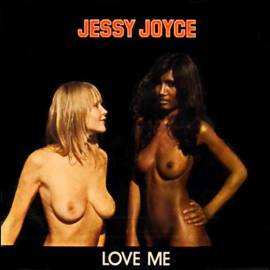 Jessy Joyce - Love Me (1976) MP3