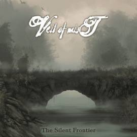 Veil of Mist - The Silent Frontier [EP] (2018) MP3