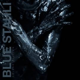 Blue Stahli - Blue Stahli [2CD Deluxe Edition] (2018) MP3