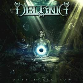 Delfinia - Deep Elevation (2019) MP3