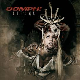 Oomph! - Ritual (2019) MP3