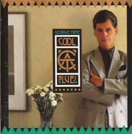 Georgie Fame - Cool Cat Blues (1990) FLAC