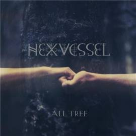 Hexvessel - All Tree (2019) FLAC