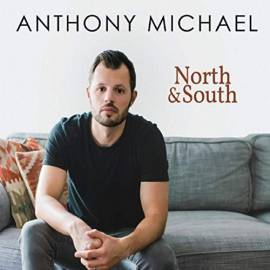 Anthony Michael - North & South (2019) MP3