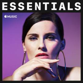 Nelly Furtado - Essentials (2018) MP3
