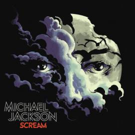 Michael Jackson - Scream (2017) FLAC