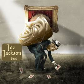 Joe Jackson - Fool (2019) MP3