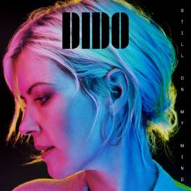 Dido - Still on My Mind (2019) FLAC