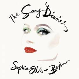 Sophie Ellis Bextor - The Song Diaries (2019) MP3