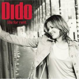Dido - Life For Rent (2003) FLAC