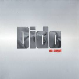 Dido - No Angel (1999) FLAC
