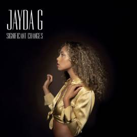 Jayda G - Significant Changes (2019) MP3