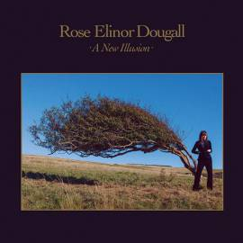 Rose Elinor Dougall - A New Illusion (2019) FLAC