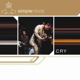Simple Minds - Cry [Deluxe Edition] (2002/2019) MP3