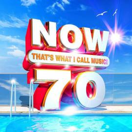 VA - NOW That's What I Call Music! 70 [US] (2019) FLAC
