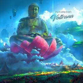 Futurecop - Voltrana (2019) MP3