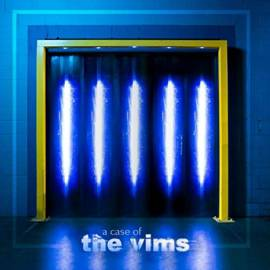 The Vims - A Case of the Vims (2019) MP3